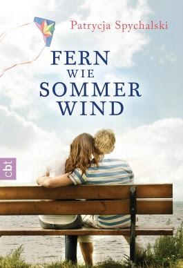 http://s3-eu-west-1.amazonaws.com/cover.allsize.lovelybooks.de/Fern-wie-Sommerwind-9783570308639_xxl.jpg