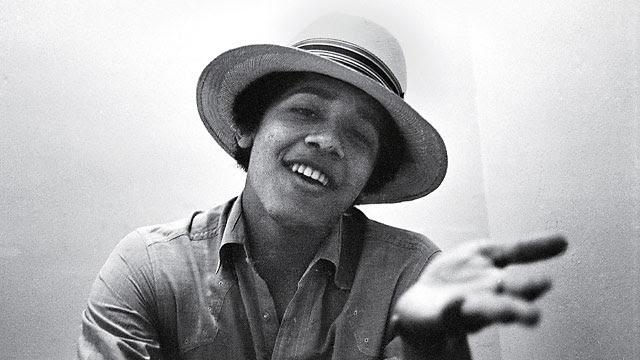 Image result for obama smoking weed