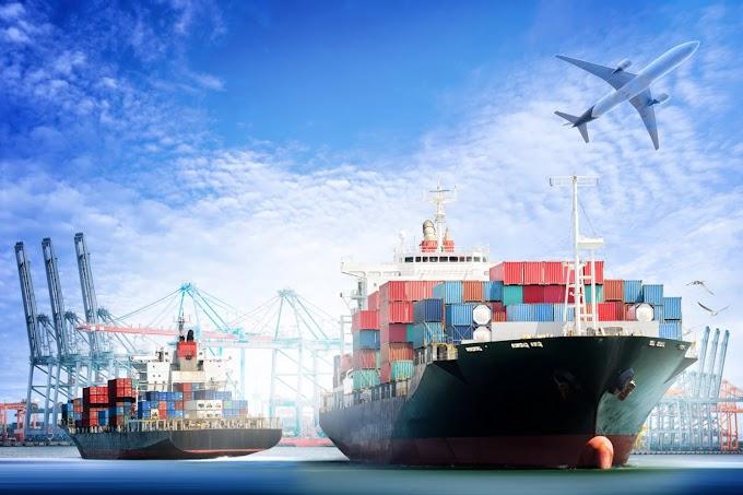 Crece 76% importación de combustibles y avanza el déficit comercial de México