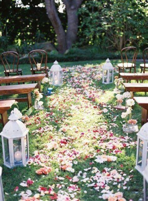 Casamento Boho Chic: 10 dicas de decoração