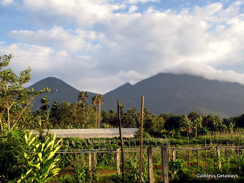 mt.-banahaw-and-mount-cristobal-philippines.jpg