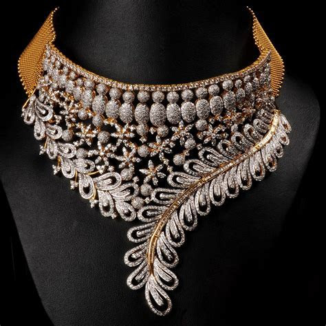 New Fashion Arrivals: Wedding Jewelry Awesome Design