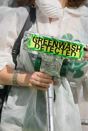 Greenwash Guerillas _MG_6337