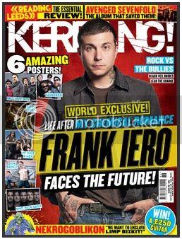 click to go to Kerrang! website