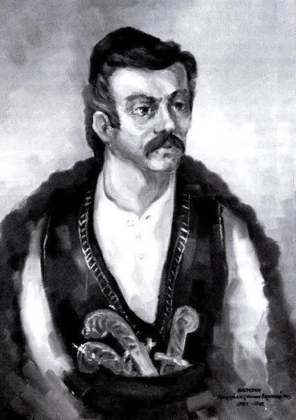 Γεώργιος Βαρνακιώτης