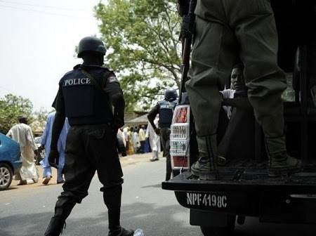 How Abuja Kidnapper Lured 2-year-old Girl With Biscuit, Disappeared With Her
