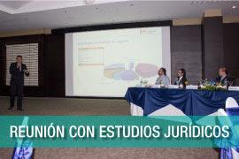El-IEPI-profundiza-diálogos-con-los-Estudios-Jurídicos-y-establece-plan-de-contingencia-en-los-procesos_interna