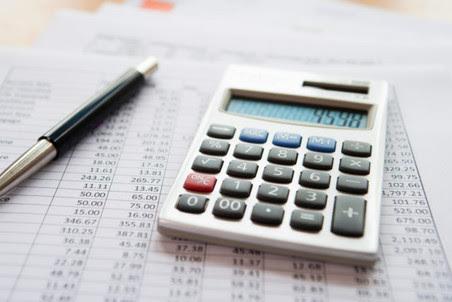Пленум ВАС РФ встал на защиту компаний, которым банки отказывают в выплатах по гарантии