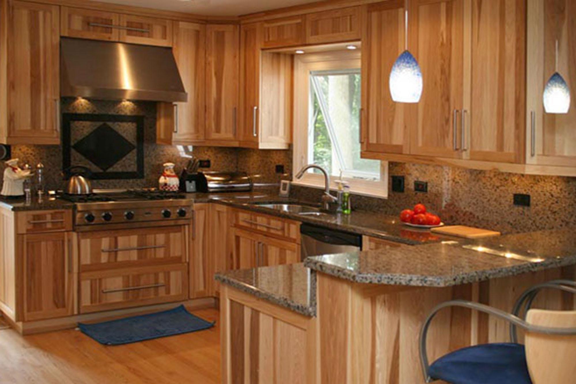 Cabinets - Kitchen & Bath   Kitchen Cabinets & Bathroom ...