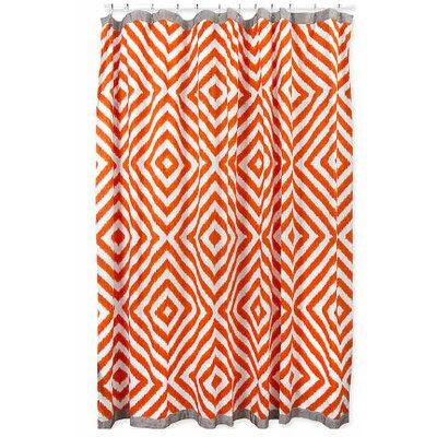 Shower Curtains | AllModern