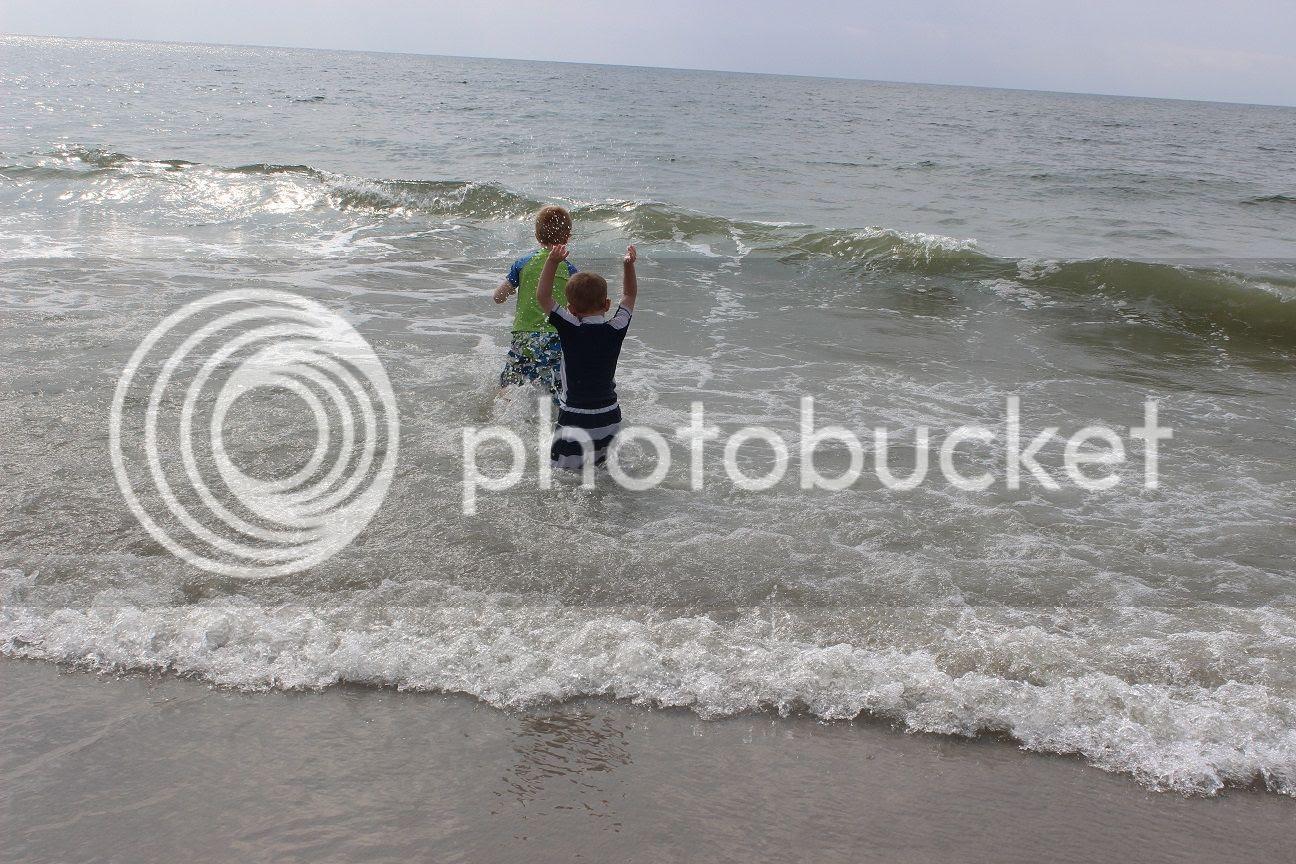 photo beach45_zps784ae9a3.jpg