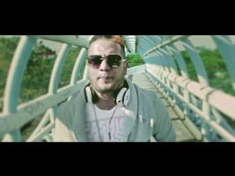 Brasa - Freestyle (La Historia Del Hip Hop Dominicano) Parte 1