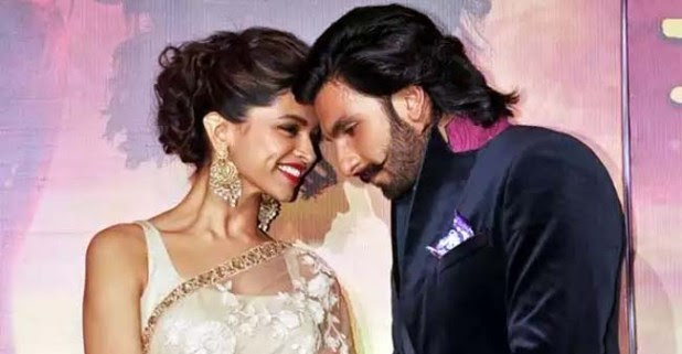 Ranveer Singh Pens a Heartfelt Letter for His Wife Deepika Padukone, Calls Himself 'Proudest Husband in the World'