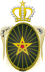 القوات المسلحة الملكية:مباراة لتوظيف جنود من الدرجة الثانية بالقوات المسلحة الملكية؛آخر أجل للترشيح هو 16 دجنبر 2020