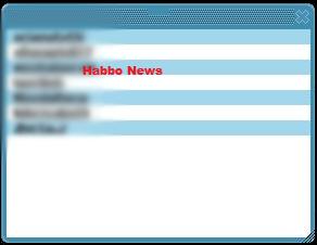 Tutorial] Como ser um Embaixador no Habbo - Habbo News: Informação ...