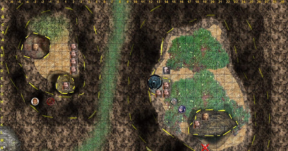 Hoard Of The Dragon Queen Map World Map Atlas The module revolves around the cult of the dragon's plans to free tiamat, the goddess of chromatic dragons. hoard of the dragon queen map world