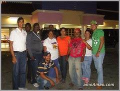 haiti (1)