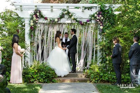 1000  images about Garden Weddings on Pinterest