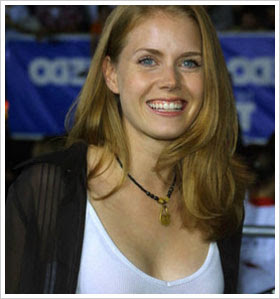 http://www.topnews.in/files/Amy-Adams-7851.jpg