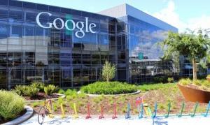 Rekrytointiprosessi johti pimeään kauppaan – Entinen googlelainen avautui (800 x 477)