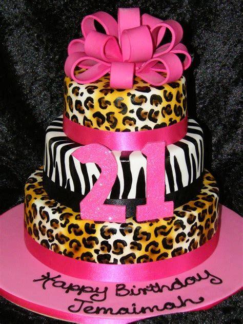 Unique Birthday Cake Designs ? WeNeedFun