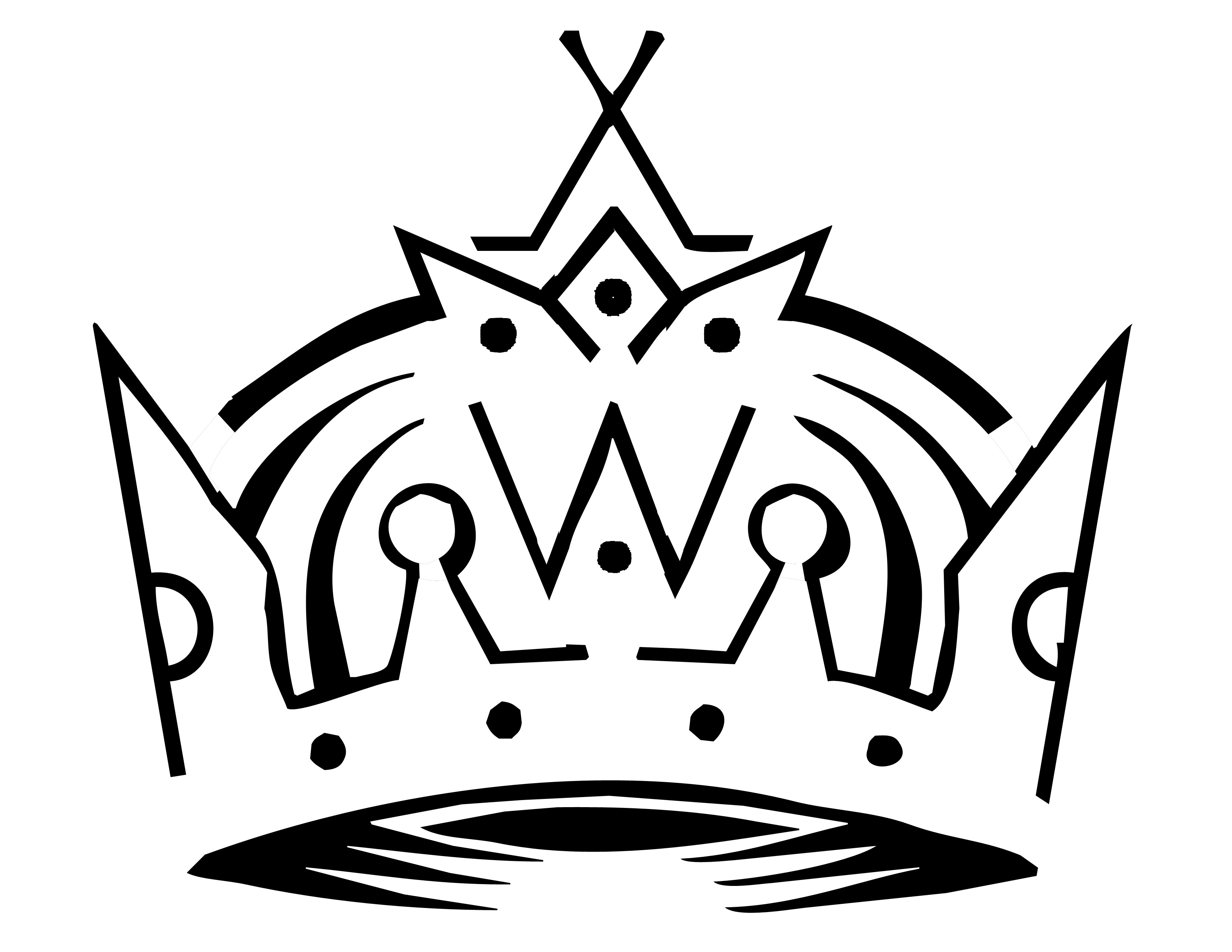 Free Kings Crown Pics Download Free Clip Art Free Clip Art On