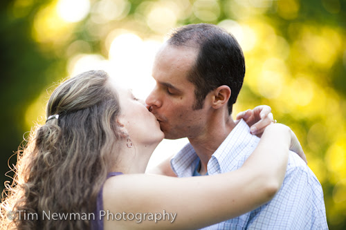 Engagement photos-6155