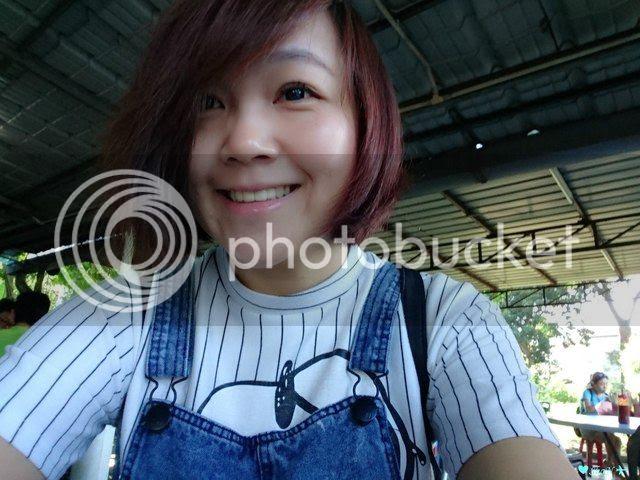 photo jb 1_zpscldcth2w.jpg