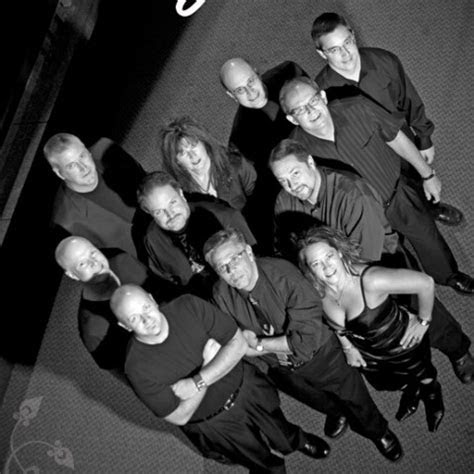 Hire Incognito   Party Band in Rochester, Minnesota