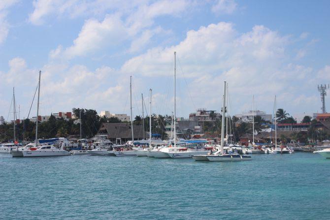 photo 31-isla mujeres mexique yucatan ferry transport_zpsznxvotan.jpg