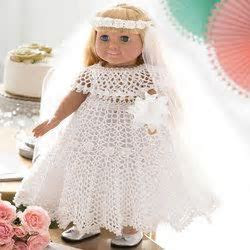 1637 best images about Crochet American Girl on Pinterest