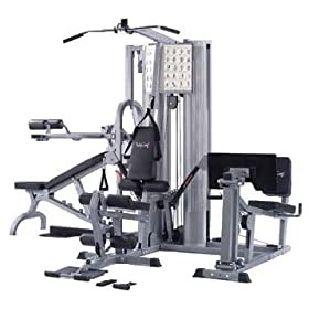 abs exercise equipment bodycraft fitness k2 home gym