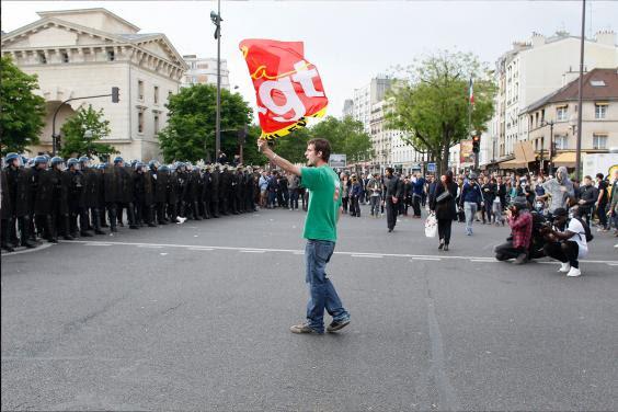 cgt-france-protester.jpg