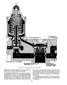 Aircraft engines. - Page 71 - UNT Digital Library