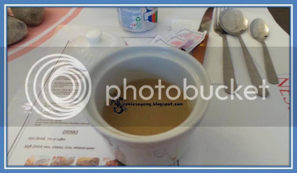 photo Picture4_zpsff02d88b.jpg