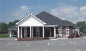 103 Peters Rd, Estill Springs, TN 37330, USA