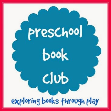 preschool book club