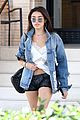 brooklyn beckham shops with madison beer after introducing her to his mom 04