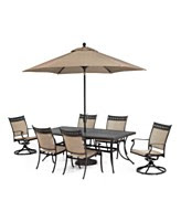 Dining Sets - Macy's Outdoor Patio Furniture Clearance & Sale - Macy's