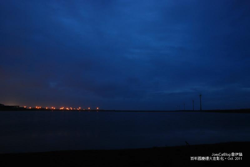 2011_1010_百年國慶煙火在彰化DSC_2317