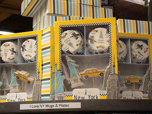 Pour faire des cupcakes de NYC.jpg