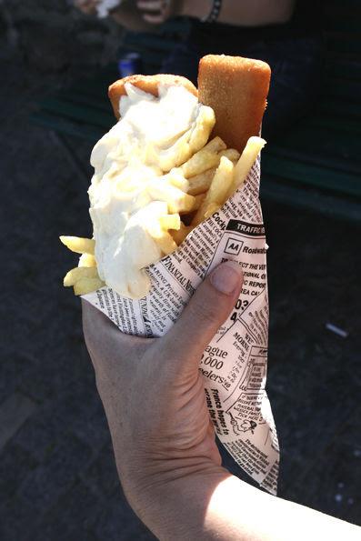 Marstrand_Fish___chips