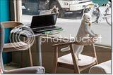 photo Catcafe-17_zps0a1f3404.jpg