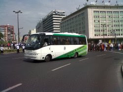 IMG00504-20120331-1420