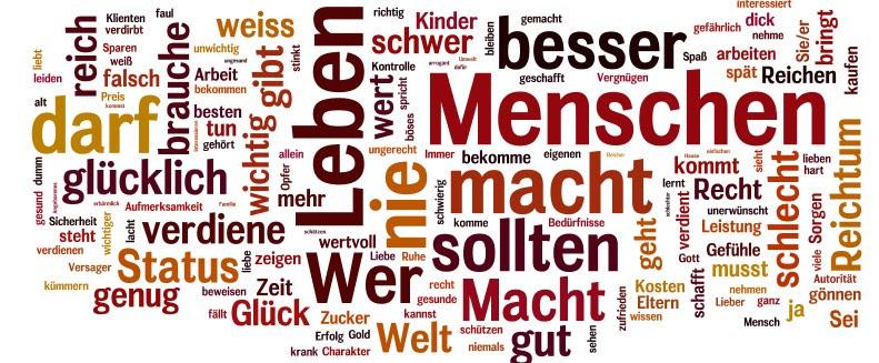 http://www.carstenbruns.de/wp-content/uploads/2012/07/Glaubenssatz.jpg