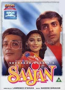 http://i347.photobucket.com/albums/p464/blogspot_images1/Salman/saajan1.jpg