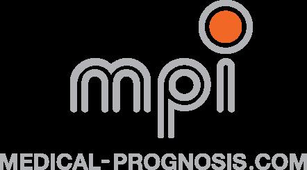 Medical Prognosis Institute