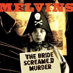 Melvins2010