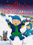 Caillou's Holiday Movie | filmes-netflix.blogspot.com.br
