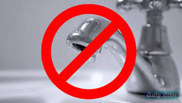 9-hour water cut at Kotte, Colombo 5 tomorrow